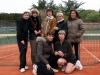 equipe-femmes-001