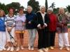equipe-femmes-004