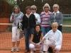 equipe-femmes-008