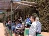 17-05-2014-tournoi-macaronade-019