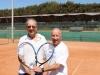 17-05-2014-tournoi-macaronade-023